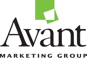 Avant Marketing Group
